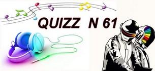 Sondage bannière Quizz  Quizz_64