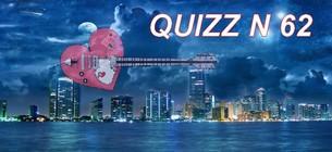 Sondage bannière Quizz  Quizz_65