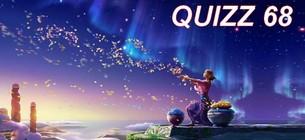 Sondage bannière Quizz  Quizz_70