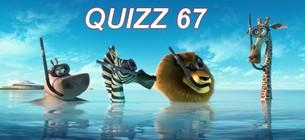 Sondage bannière Quizz  Quizz_71