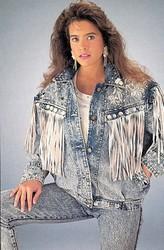 Mode des années 80 Sans_t13