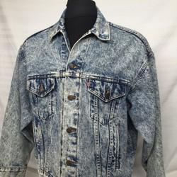 Mode des années 80 Sans_t14
