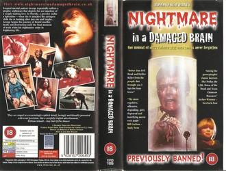 Poster le titre d'un film des 80 ou 90 et une photo ici (n'ouvrez pas un nouveau sujet) - Page 2 Sans_t21