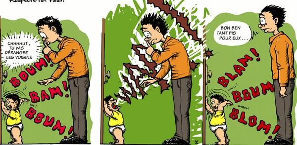 Nos chers voisins (humour)  - Page 2 Sans_t33