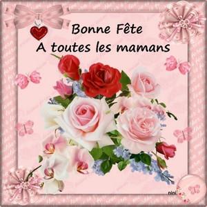 Bonne fête à toutes les mamans Sans_t37