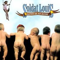 Pochettes  Soldat Louis Soldat12