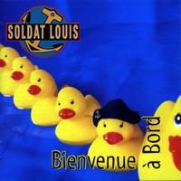 Pochettes  Soldat Louis Soldat13