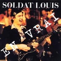 Pochettes  Soldat Louis Soldat14