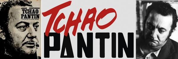 Tchao Pantin Tchao_10