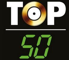 Top 50                 Top_5010