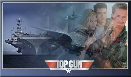 Top Gun Top_gu12