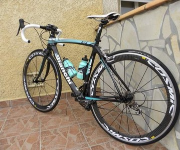 Le cyclisme  Velo_111
