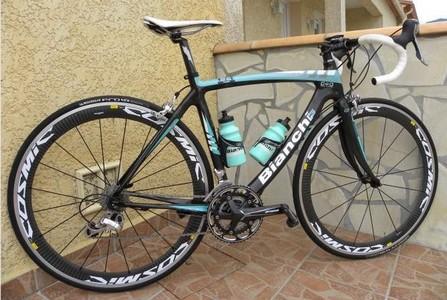 Le cyclisme  Velo_211