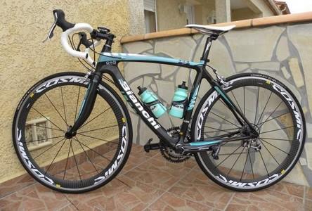 Le cyclisme  Velo_311