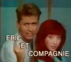 Éric et Compagnie Yyric_11