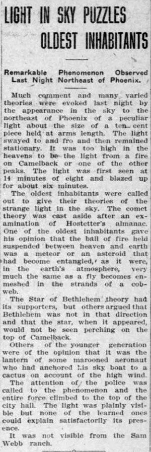 (1997) Lumières ovni au-dessus de Phoenix - Page 19 Arizon10