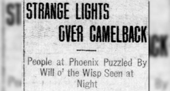 (1997) Lumières ovni au-dessus de Phoenix - Page 19 Old-ph10