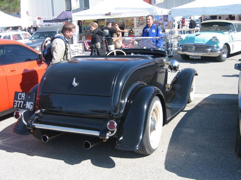 Vu au Avignon motor show 23_img10