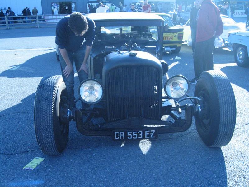 Vu au Avignon motor show 30_img10