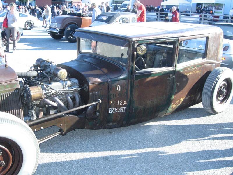 Vu au Avignon motor show 38_img10