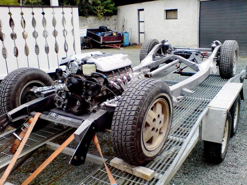 Quizz châssis moteur Quizz_11
