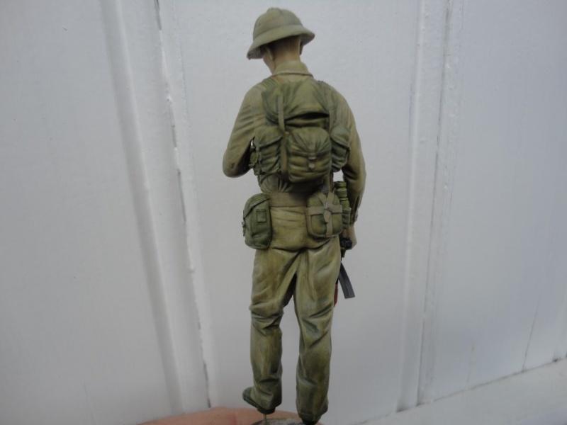 Vietcong 120 mm 1/16 Verlinden  FINI MIS EN GALERIE  - Page 2 Dsc00131