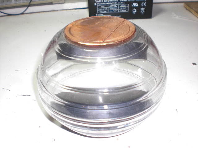 Propulsor MHD flujo externo Cimg5134