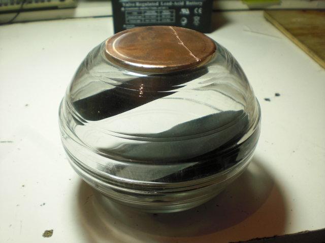 Propulsor MHD flujo externo Cimg5135