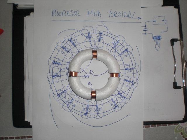 Propulsor MHD flujo externo - Página 2 Cimg5141