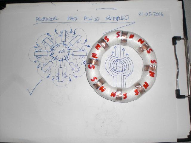 Propulsor MHD flujo externo - Página 2 Cimg5142
