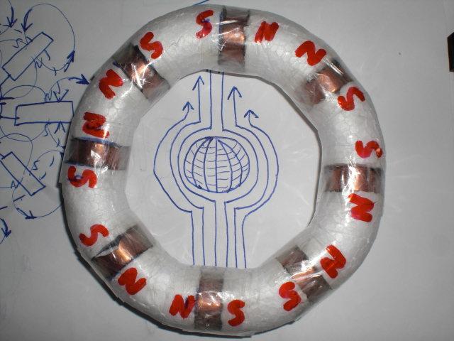 Propulsor MHD flujo externo - Página 2 Cimg5143