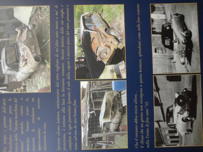 Automotoretrò 2016 - Pagina 6 Dsc03320