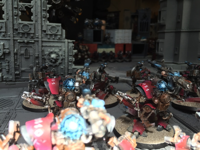 Heresy Day VII, it's coming! - Page 6 Img_1826