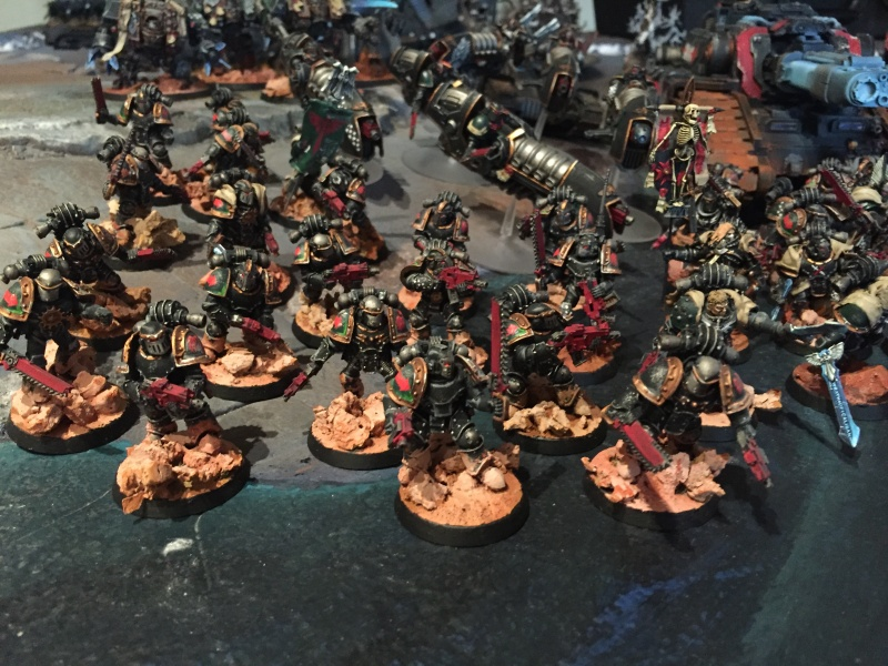 Heresy Day VII, it's coming! - Page 6 Img_1843
