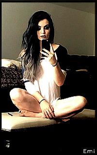 Quand je m'ennuie Tumblr89