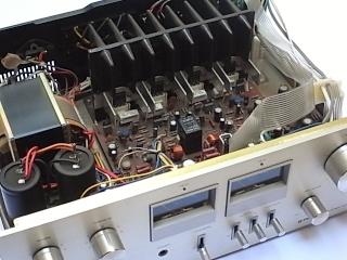 Cavi bi-wiring su diffusori mono-wiring... Pionee10