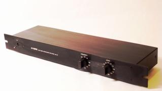 Problema: collegare speakers 2.0 e subwoofer a switch RCA a 2 canali. R0015120