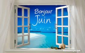 Le milieu de l'année déjà!!...juin sent bon le soleil... Images10