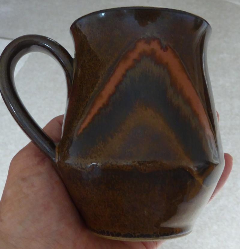 Denby Pottery (Derbyshire) - Page 9 Denby_10