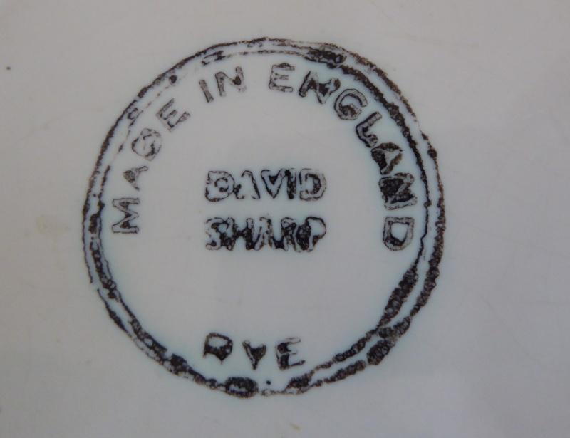 Rye Pottery, David Sharp etc.  - Page 5 P1030511