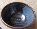 John Green - Cheesemans Pottery P1040018