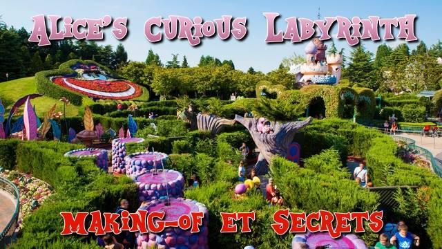 Wonderful Disneyland - Page 3 13266010