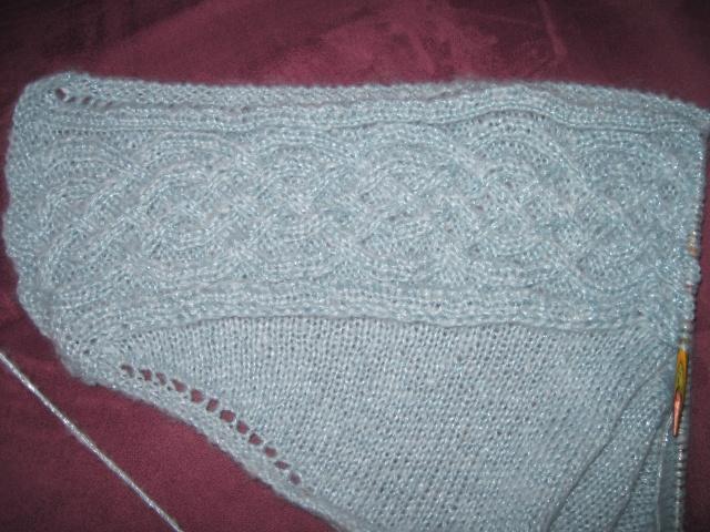 Mes tricots (màj 8.10.16) - Page 9 Img_6812