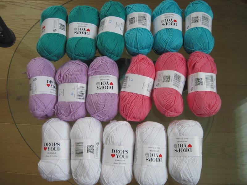 CAL (Crochet A Long) mystère Drops - The Meadow (la prairie) Img_6813