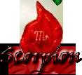 L'honneur 8-2_sc11