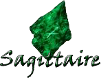L'honneur 9-2_sa11