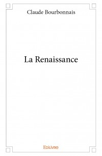 [Bourbonnais, Claude] La Renaissance Image_10