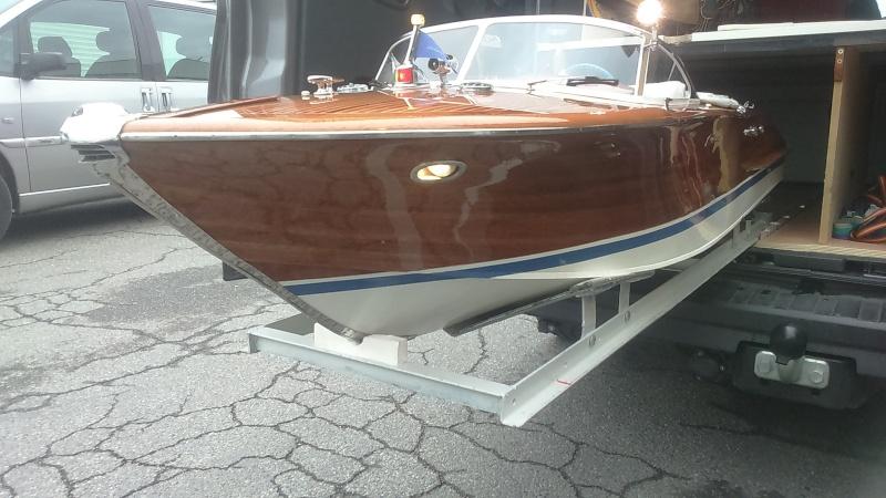 essaie peinture de bateau en bois - Page 2 Dsc_0612