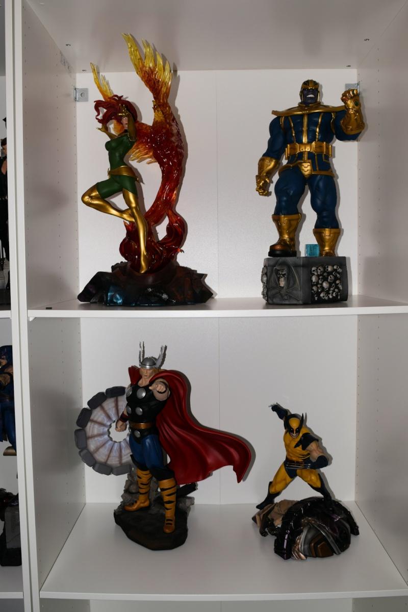 Premium Collectibles : Thor - Comics version  - Page 9 Image56