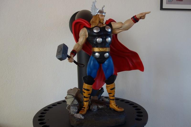 Premium Collectibles : Thor - Comics version  - Page 9 Image58